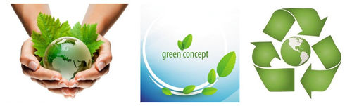 MEYI is committed to economic, social and environmental sustainability.